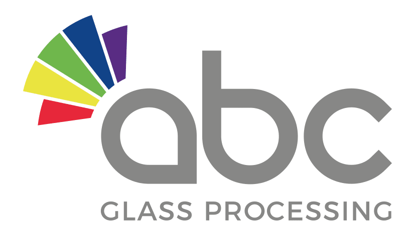 abc Glass Processing
